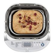 Oster® 2 lb. Bread Maker image number 6