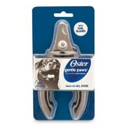 Oster® Nail Clipper image number 1