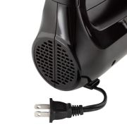 Oster® 5 Speed Hand Mixer with Storage Case image number 5