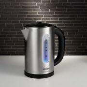 Mr. Coffee Digital Electric Kettle - Stainless Steel image number 2