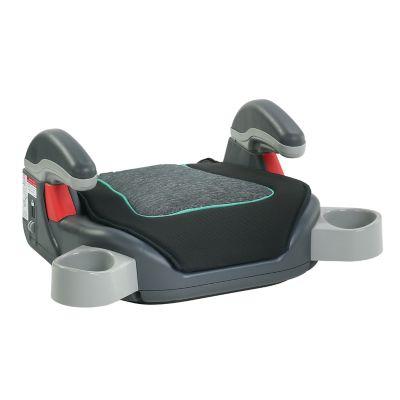 TurboBooster® Highback Booster