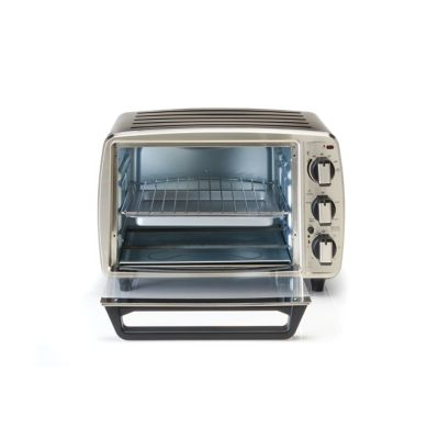 Countertop Ovens Oster