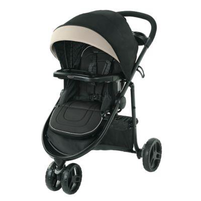 Modes™ 3 Lite DLX Stroller