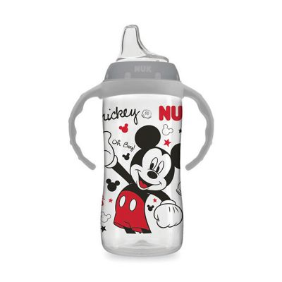 Disney® Learner Cup