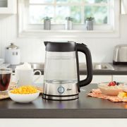 Oster® Illuminating Electric Kettle image number 13