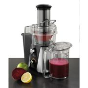 Oster® JūsSimple™ Easy Juice Extractor, 900 Watts image number 1