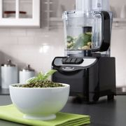 Oster® Total Prep 10-Cup Food Processor with Dough Blade image number 3