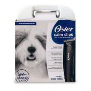 Oster® Super Duty Advanced Clipper Kit for In Home Grooming image number 5