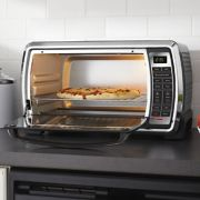 Oster® Large Digital Countertop Oven image number 2