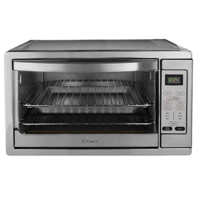 Oster® Extra Large Digital Oven