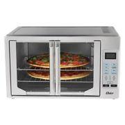 Oster® Digital French Door Oven image number 2