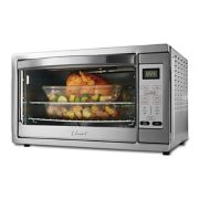 Oster® Extra Large Digital Oven image number 1