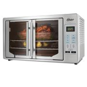 Oster® Digital French Door Oven image number 0
