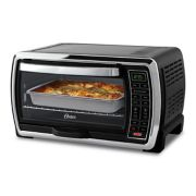 Oster® Large Digital Countertop Oven image number 0
