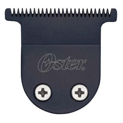 Oster® Titanium Texturizing Blade Fits O'Baby & Artisan Trimmers