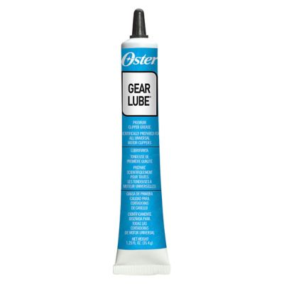 Oster® Gear Lube