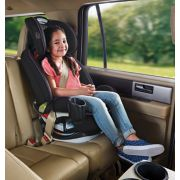 Grows4Me™ 4-in-1 Car Seat image number 7