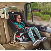 Grows4Me™ 4-in-1 Car Seat image number 6