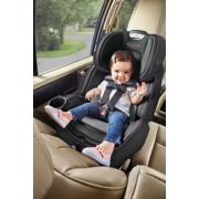 Grows4Me™ 4-in-1 Car Seat image number 5