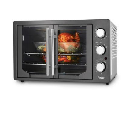 Oster® French Door Oven