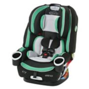 4Ever® DLX 4-in-1 Car Seat image number 0