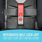 4Ever® DLX 4-in-1 Car Seat image number 4