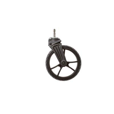 Front Wheel (city select®, city premier™)
