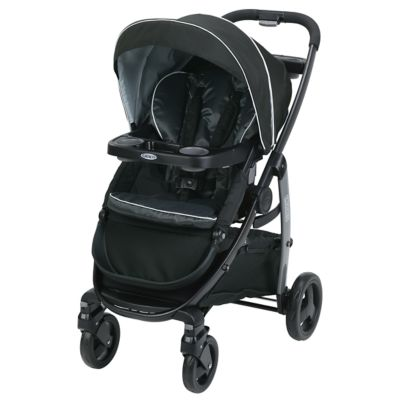 Modes™ Click Connect™ Stroller