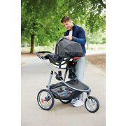 Modes™ Jogger 2.0 Stroller image number 2