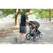 Modes™ Jogger 2.0 Stroller image number 1