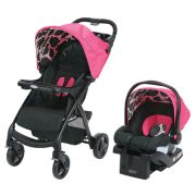 click connect travel system side view image number 0