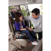 affix highchair car seat image number 3
