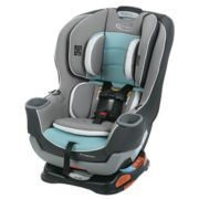 Extend2Fit® Convertible Car Seat image number 0