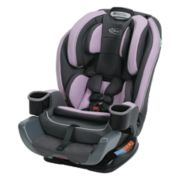 Extend2Fit® 3-in-1 Car Seat image number 0