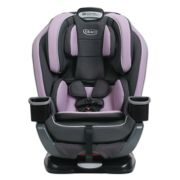Extend2Fit® 3-in-1 Car Seat image number 1