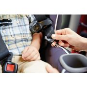 Extend2Fit® 3-in-1 Car Seat image number 3