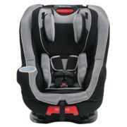 size 4 me convertible car seat image number 1