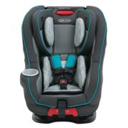 Size4Me™ 65 Rapid Remove Convertible Car Seat image number 1