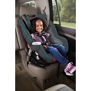 Size4Me™ 65 Rapid Remove Convertible Car Seat image number 3