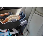 Extend2Fit® Convertible Car Seat image number 4
