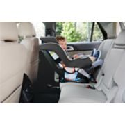 Extend2Fit® 3-in-1 Car Seat image number 4