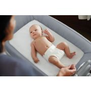 Dream Suite™ Bassinet image number 5