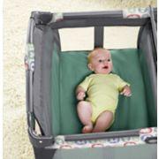 Pack 'n Play® Change 'N Carry™ Playard image number 3