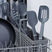 Calphalon 5-Piece Nylon Utensil Set image number 3