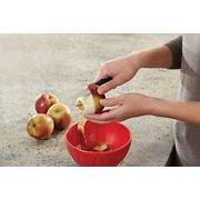 Select by Calphalon™ Fruit and Vegetable Knife Set image number 2