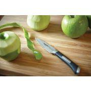 Calphalon Precision Self-Sharpening 15-Piece Cutlery Set image number 5