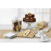 Calphalon Nonstick Bakeware 10-Piece Bakeware Set image number 8