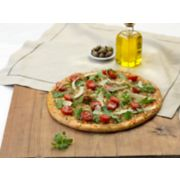 Calphalon Nonstick Bakeware 16-Inch Pizza Pan image number 3