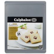Calphalon Nonstick Bakeware 14-Inch x 17-Inch Cookie Sheet image number 1