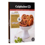 Calphalon Nonstick Bakeware 2-Piece Baking Sheet Set image number 1